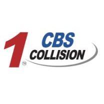 CBS Collision - Shreveport image 7