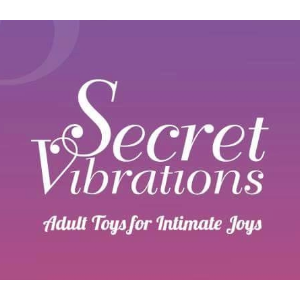 Secret Vibrations