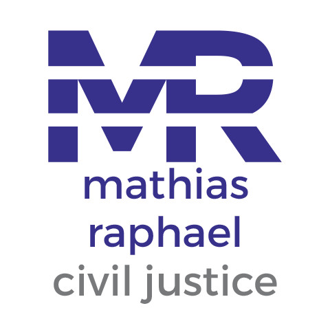 MR Civil Justice