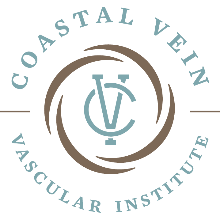 Coastal Vein Vascular Institute
