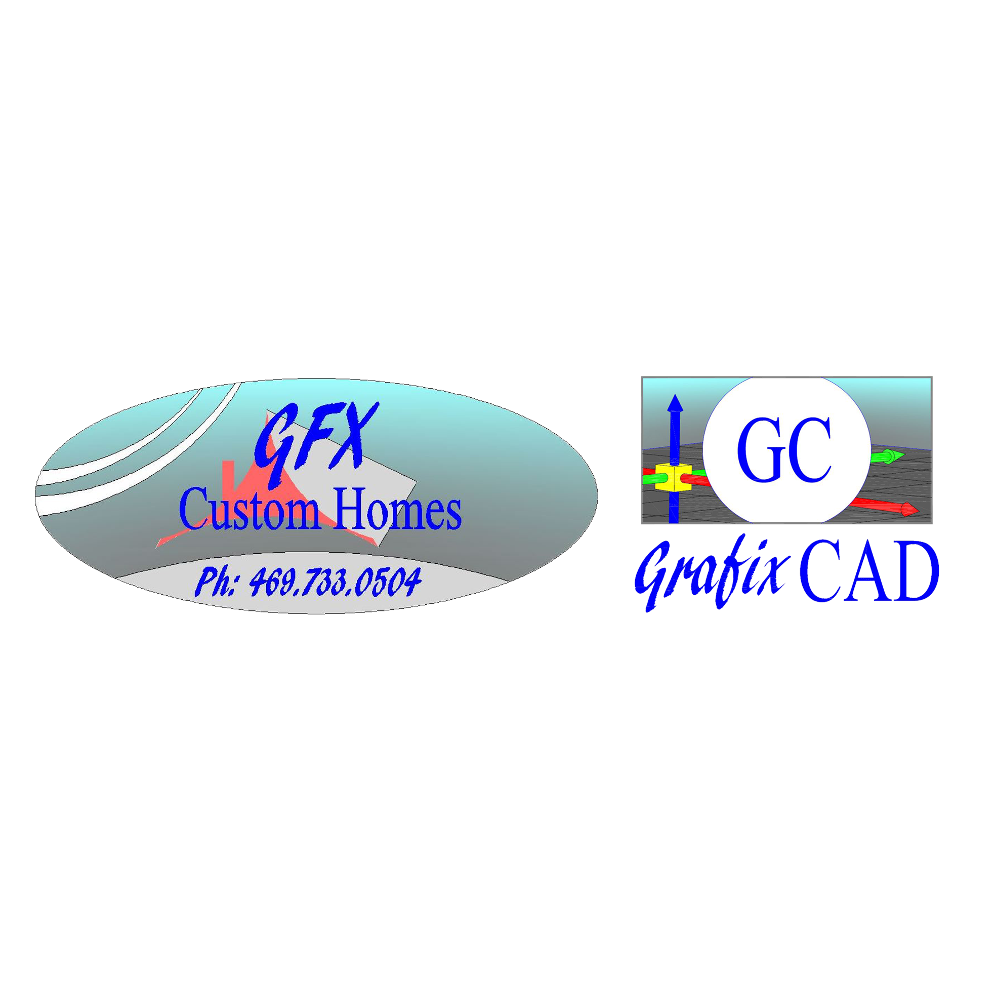 GFX Custom Homes