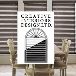 Creative Interiors Design