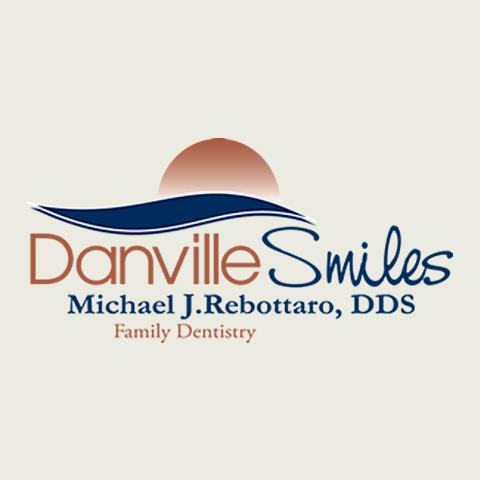 Rebottaro Family Dentistry