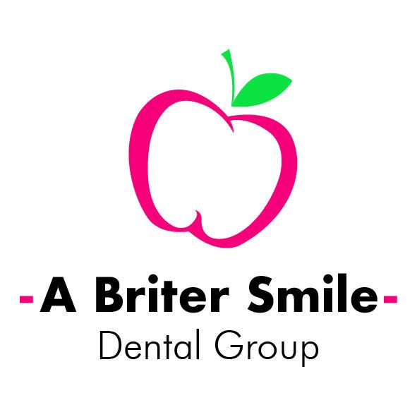 A Briter Smile
