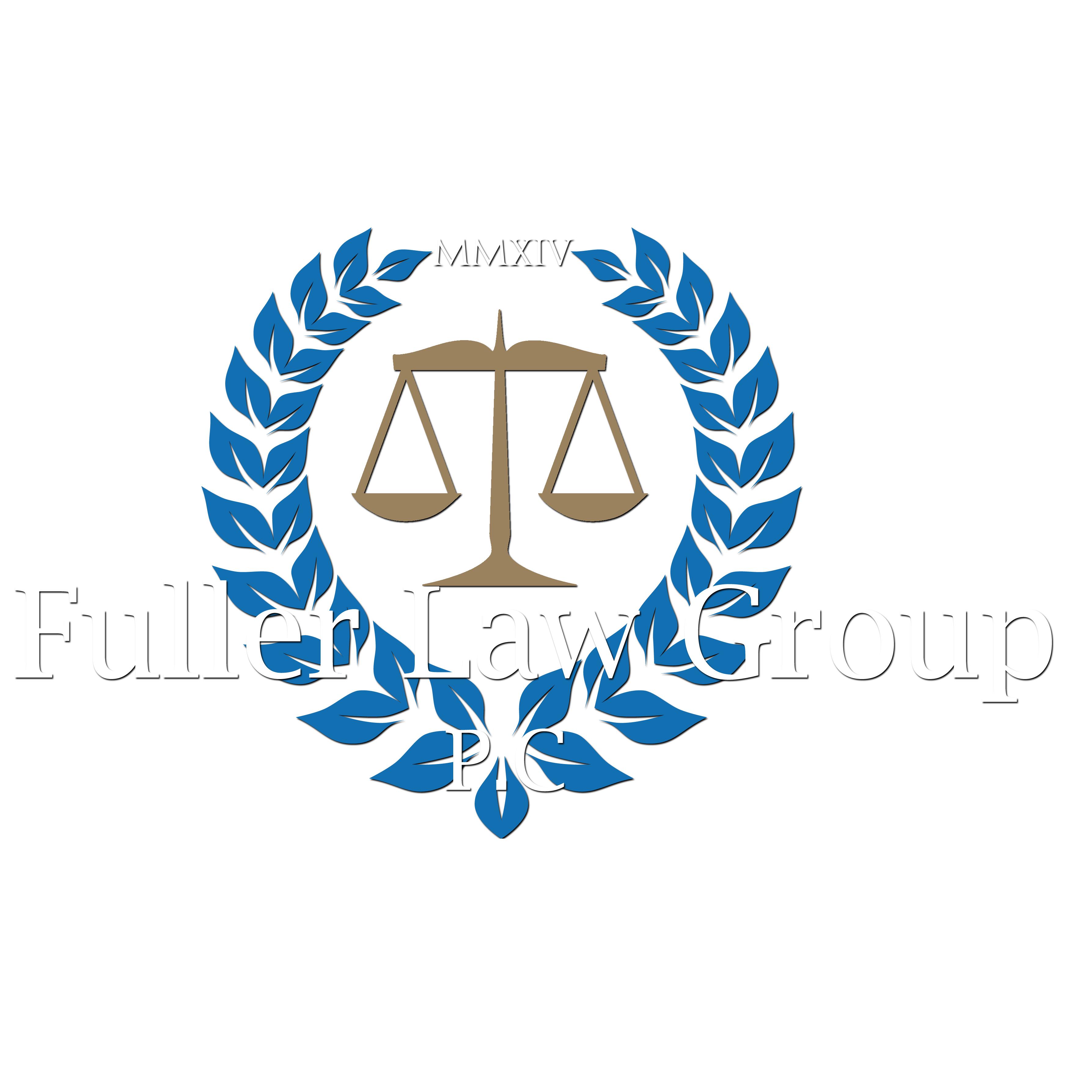 Fuller Law Group P.C.