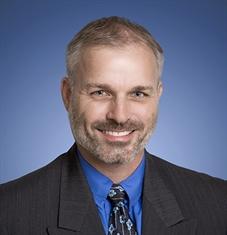 Alexander Meimer - Ameriprise Financial Services, Inc.