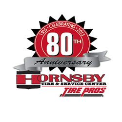 Hornsby Tire Pros & Service Center Coupons near me in ... Hornsby Tire