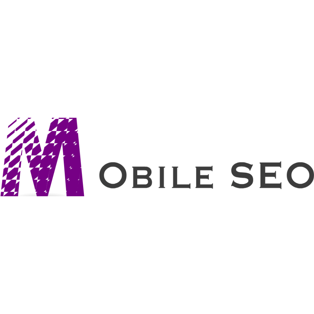 Mobile SEO, Inc. - Dover, DE 19901 - (888)858-0878 | ShowMeLocal.com