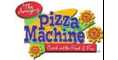 Restaurants in NE Omaha 68137 Amazing Pizza Machine 13955 S Plaza  (402)829-1777