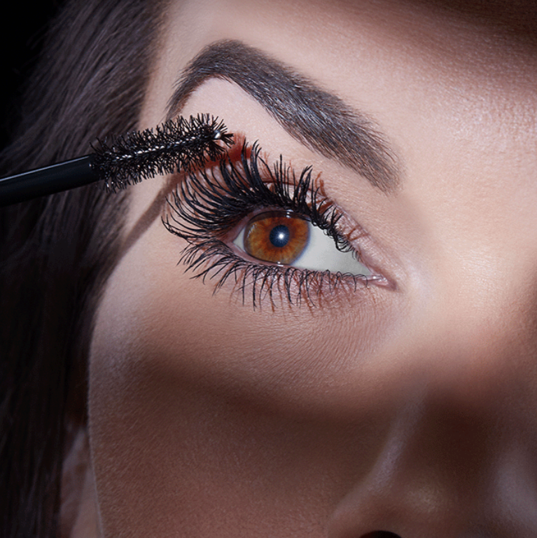 Grande Cosmetics image 2