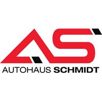 Logo von Autohaus Schmidt
