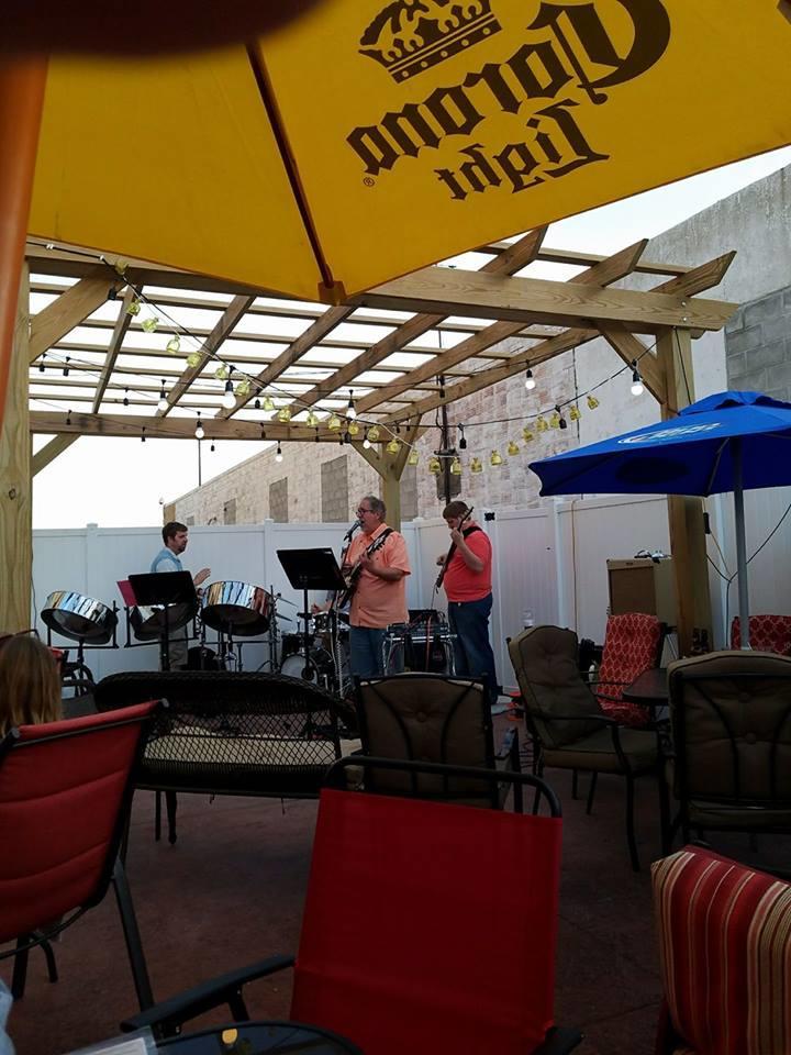 Los Lunas A Taste of New Mexico image 2