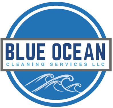 Blue Ocean Cleaning Services, LLC image 0