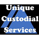 Unique Custodial Services