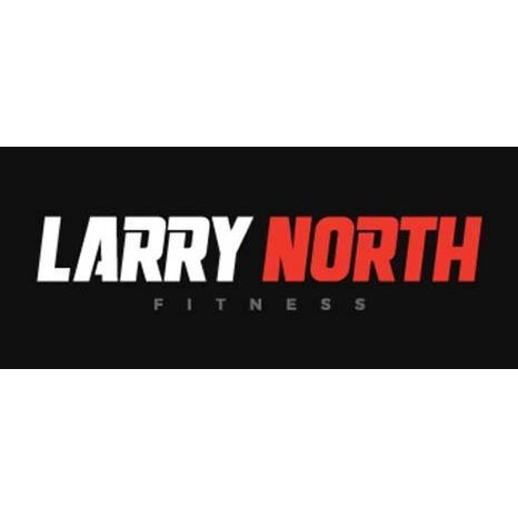 Larry North Fitness - Preston Center