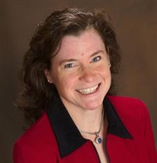 Angela M De Lion - Ameriprise Financial Services, Inc.