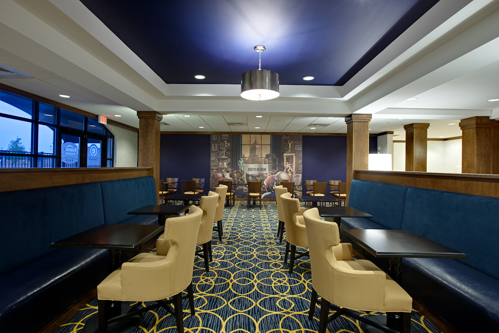 Fairfield Inn & Suites by Marriott South Bend at Notre Dame image 7
