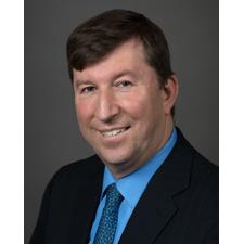 Ronald Lenefsky, MD