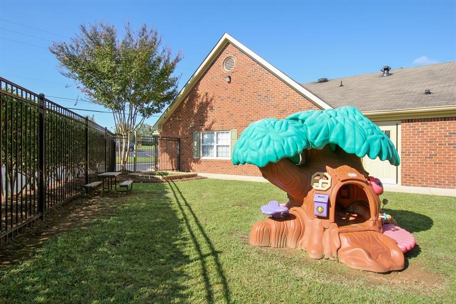 Primrose School at Johns Creek image 6