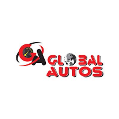 Global Autos Cash Car Rentals