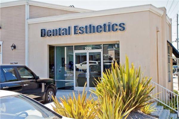 Manhattan Beach Dental Esthetics image 2