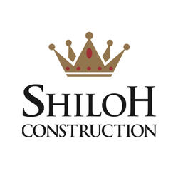 Shiloh Construction