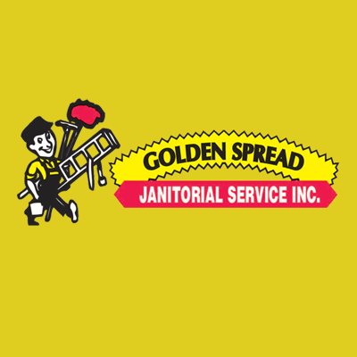 Golden Spread Janitorial Service image 0