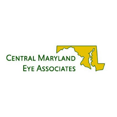 Central Maryland Eye Associates, P.C. image 4