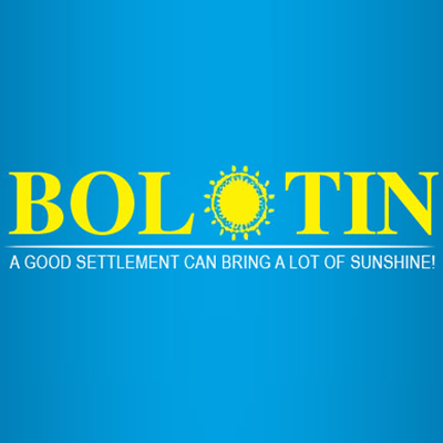 Bolotin Law Offices image 0