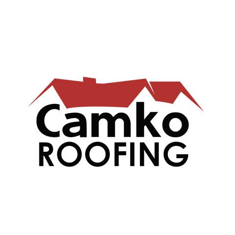 Camko Roofing LLC image 0