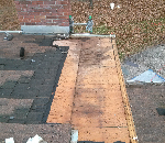 All Weather Roofing, Inc. image 6