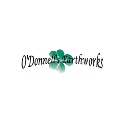 O'Donnell's Earthworks
