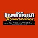 Bill Hamburger Remodeling