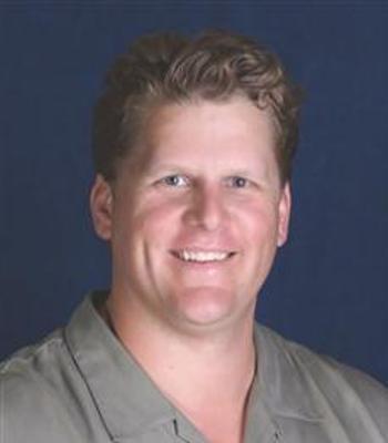 Allstate Insurance: Erick Ellgren - Honolulu, HI 96826 - (808) 941-2886 | ShowMeLocal.com