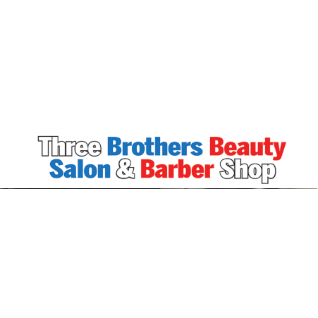 Three Brothers Beauty Salon & Barber shop