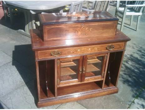Sc restoration assembling furniture repair newhaven for Furniture 4 u ashington