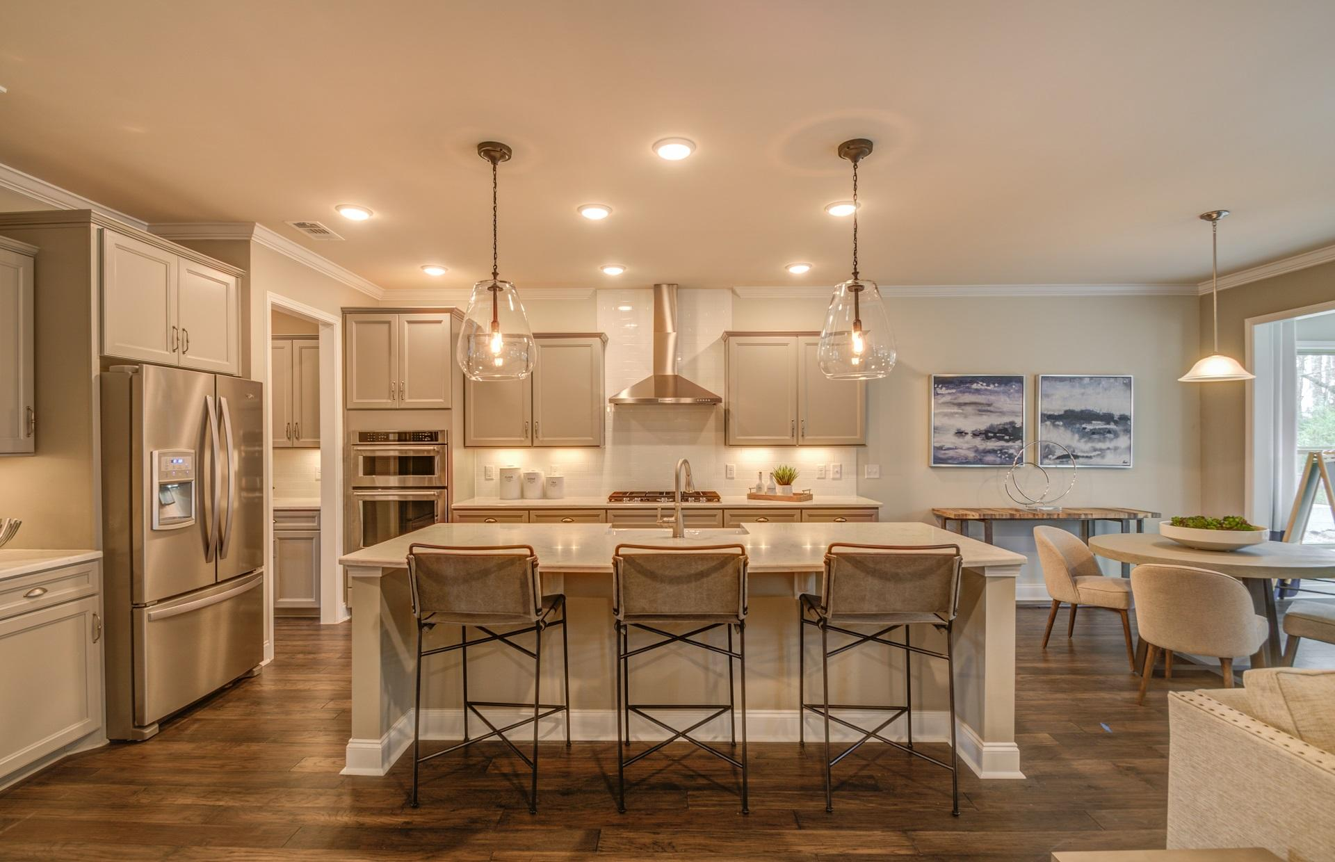 Wynfield by Pulte Homes image 1