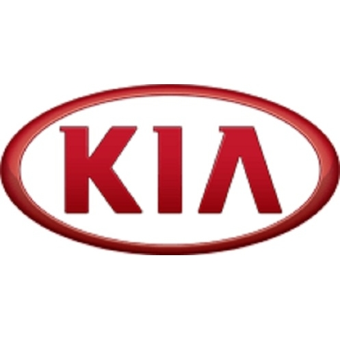 Phil Long Kia