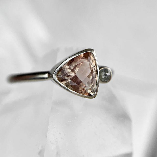 Elaine B Jewelry image 17