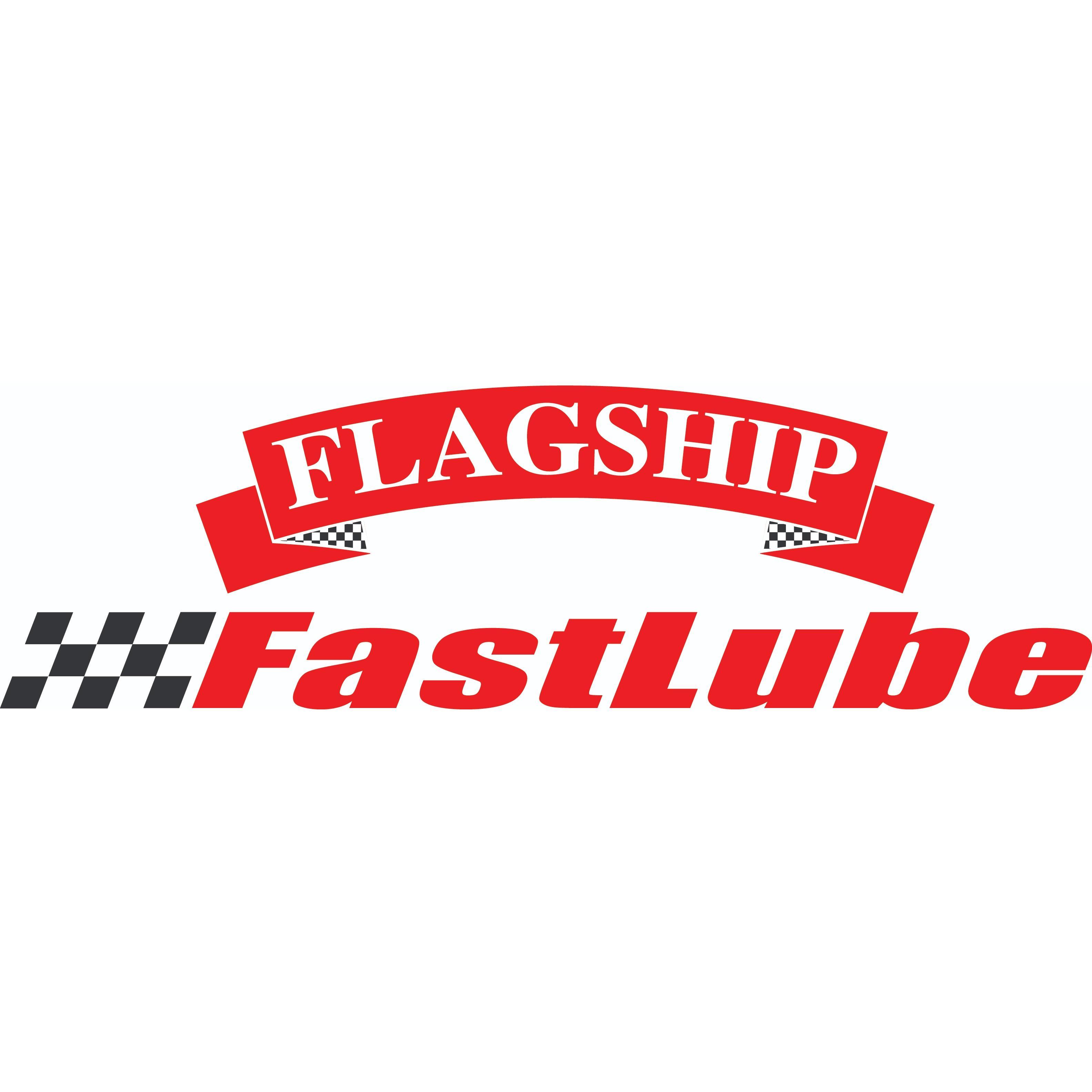 Flagship FastLube