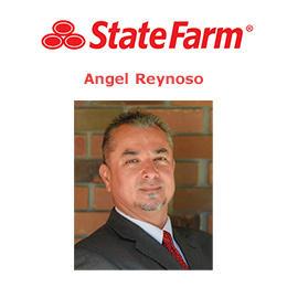 Angel Reynoso - State Farm Insurance Agent image 8