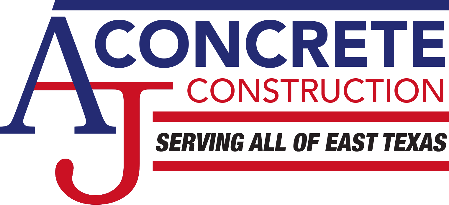 AJ Concrete Construction image 0