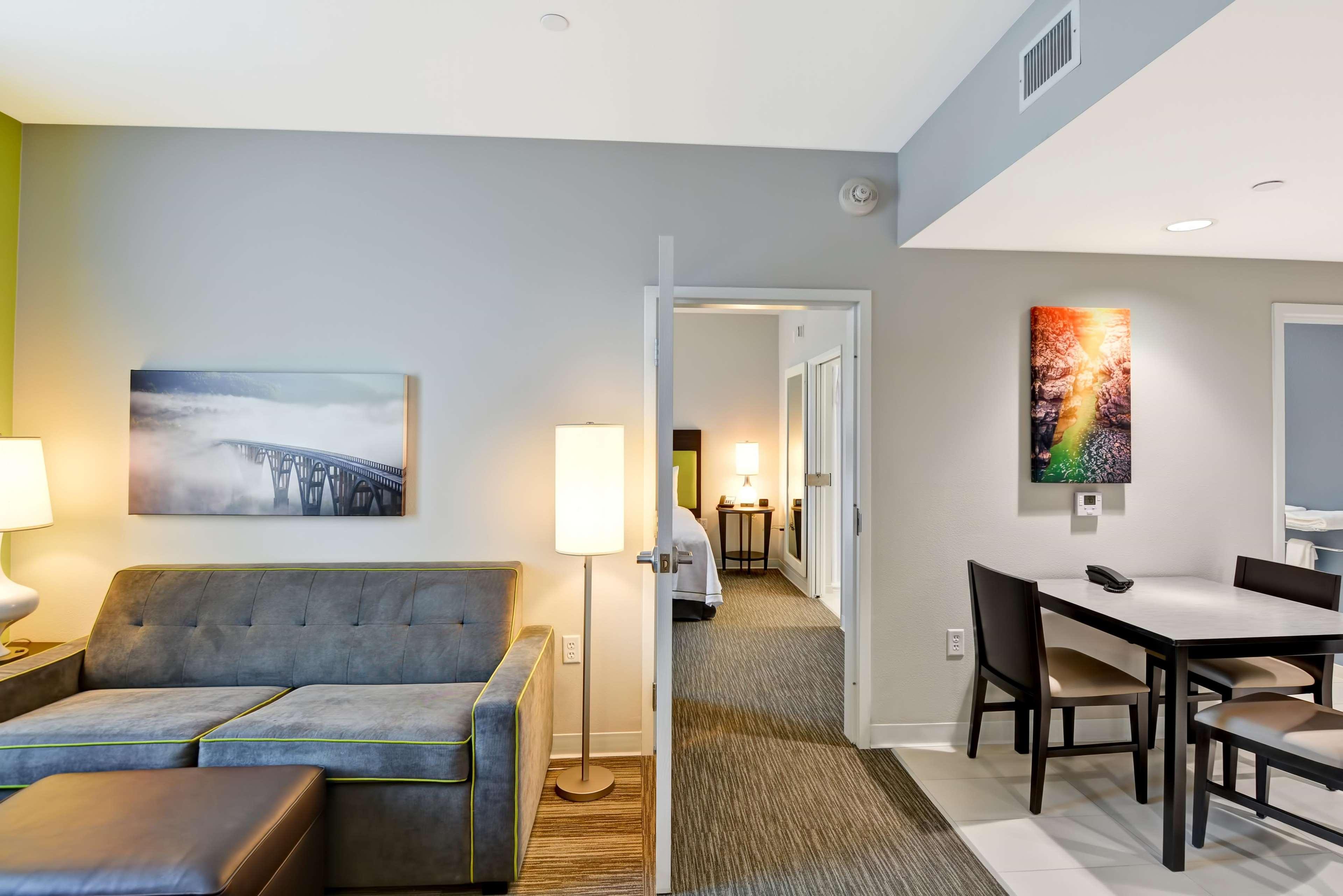Home2 Suites by Hilton Azusa image 1