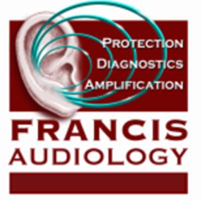 Francis Audiology Associates LLC - Wexford, PA - Audiology & Speech