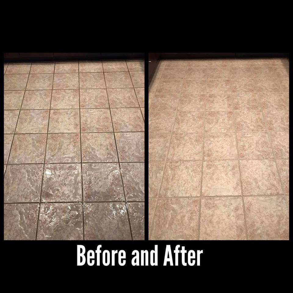 Gsl Carpet Cleaning image 2