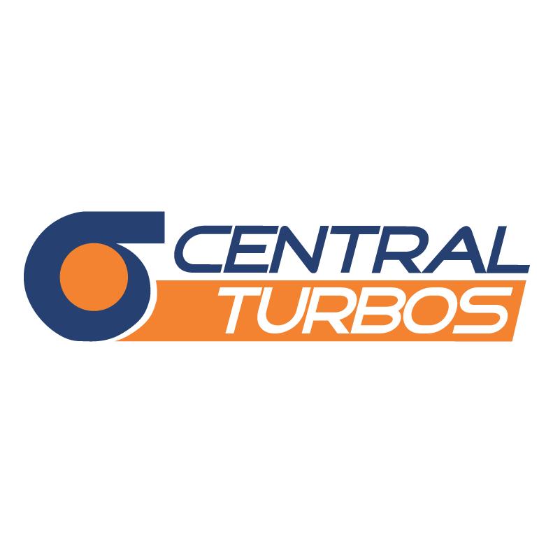 Central Turbos Virginia image 2