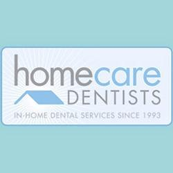 HomeCare Dentists