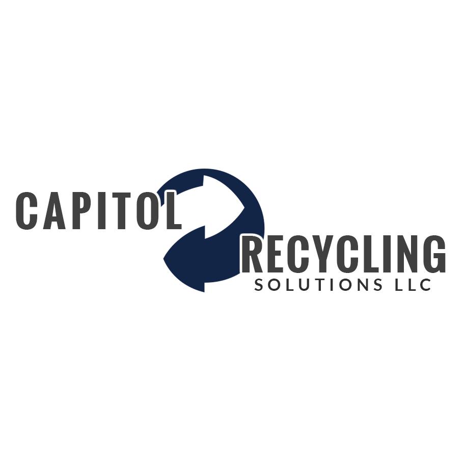 Capitol Recycling Solutions LLC