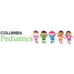 Columbia Pediatrics