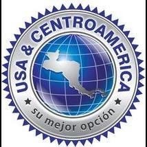 USA - CentralAmerica Services